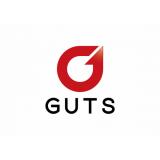 GUTS株式会社