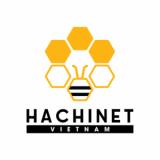 株式会社Hachinet Software