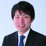 萩原公認会計士・税理士事務所