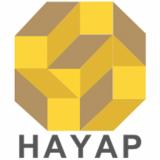 株式会社HAYAP