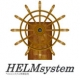 ヘルムシステム有限会社