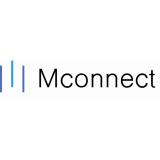 合同会社Mconnect