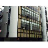 ニューブリッジ総合法律事務所
