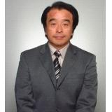 マネジメントサポート・ヒラツカ