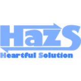 HAZS株式会社