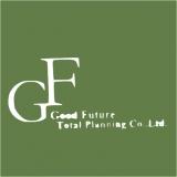 GFトータルプランニング株式会社