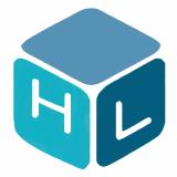 HL株式会社