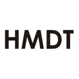 HMDT株式会社