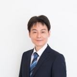 本田光男税理士事務所