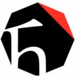 ハイネセン株式会社