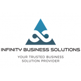 Infinity Business Solutions Co.,Ltd.