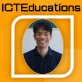 株式会社ICTエデュケーションズ