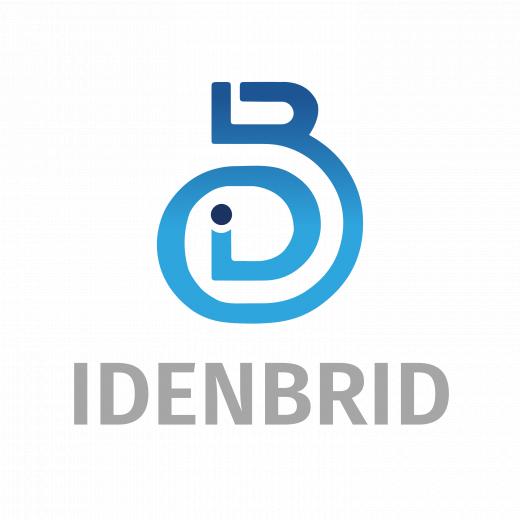 Idenbrid Inc.