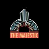 株式会社IHC THE MAJESTIC