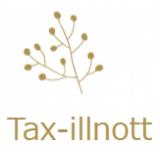 イルノート税理士事務所