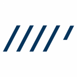 株式会社インプレイス