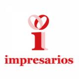インプレサリオス株式会社