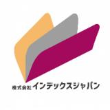 株式会社インデックスジャパン