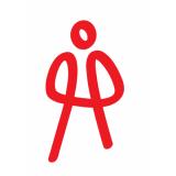 INNOOV株式会社