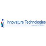 Innovature Technologies株式会社