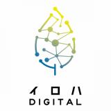 iroha-digital