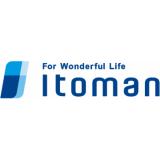 イトマン株式会社