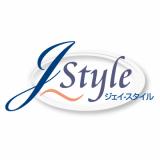 J-style