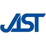 日本システム技術株式会社 西日本SI事業部