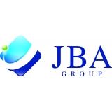 JBA税理士法人 松山事務所