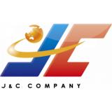 株式会社J&Cカンパニー