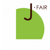 株式会社J・FAIR