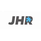 JHRconsulting株式会社
