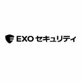 株式会社Jiransoft Japan