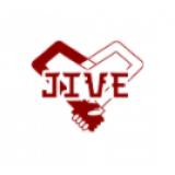 株式会社JIVE