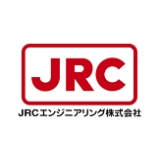 JRCエンジニアリング株式会社