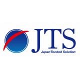有限会社JTS International