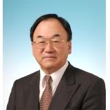 税理士法人稲田会計