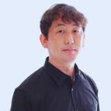カケザンプロジェクト株式会社