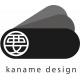kaname design