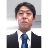 金岡司法書士事務所・金岡社会保険労務士事務所