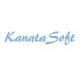 株式会社カナタソフト