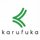 karufuka株式会社