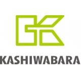 株式会社カシワバラ・コーポレーション RD本部
