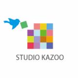 STUDIO KAZOO