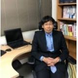 橋本一行税理士事務所