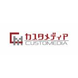 株式会社カスタメディア