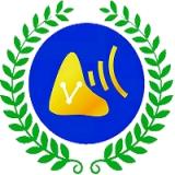 沖縄上里税理士(行政書士)事務所