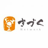 株式会社きづくネットワーク
