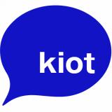株式会社kiot