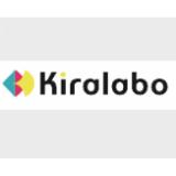 株式会社キララボ